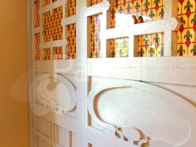 Venta casa con encanto en Alcubierre