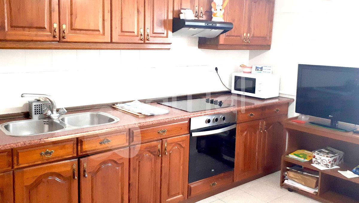 casa-en-venta-en-lalueza-huesca-cocina