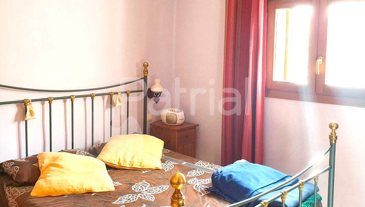casa-en-venta-en-orillena-dormitorio