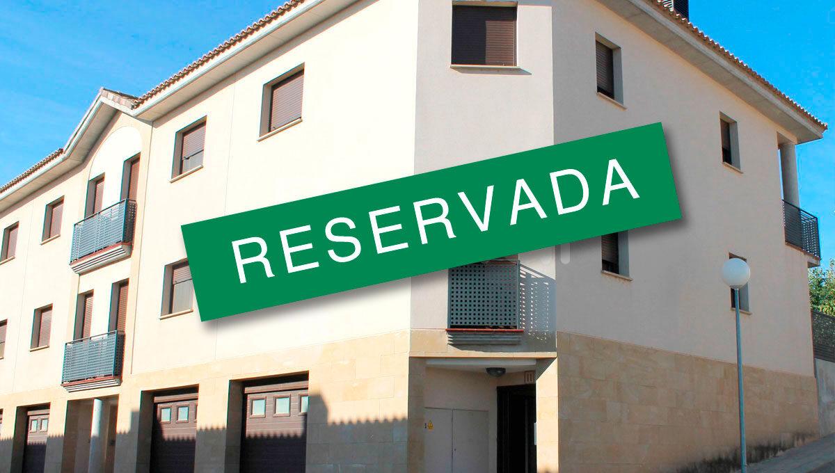 inmobiliaria-en-sariñena-venta-casas