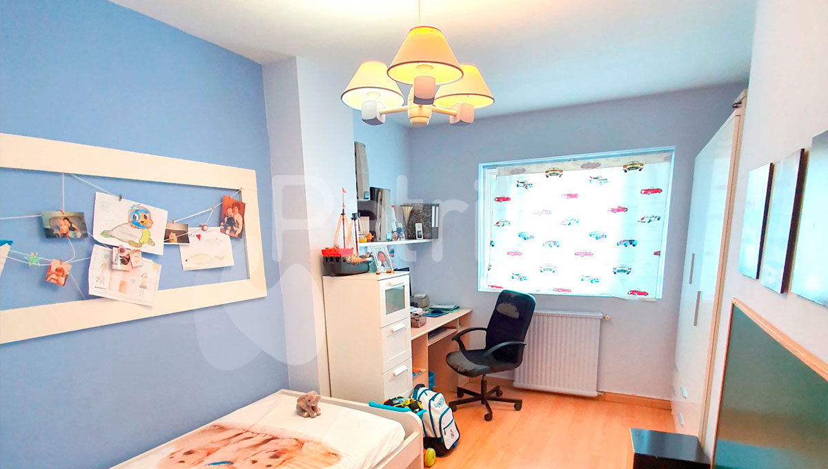 piso-en-venta-en-sariñena-dormitorio-infantil2