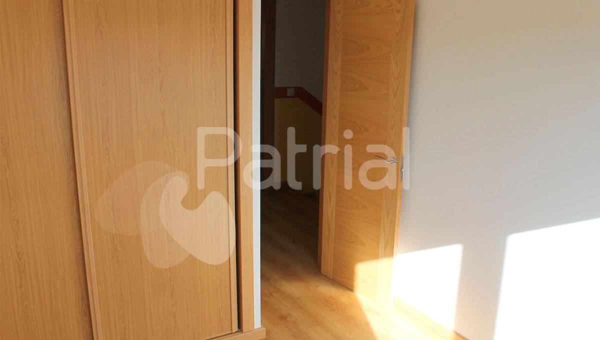 unifamiliar-en-venta-en-sariñena-dormitorio2