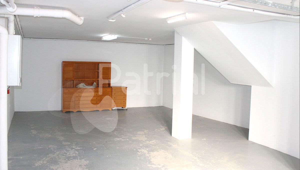 unifamiliar-en-venta-en-sariñena-garaje2