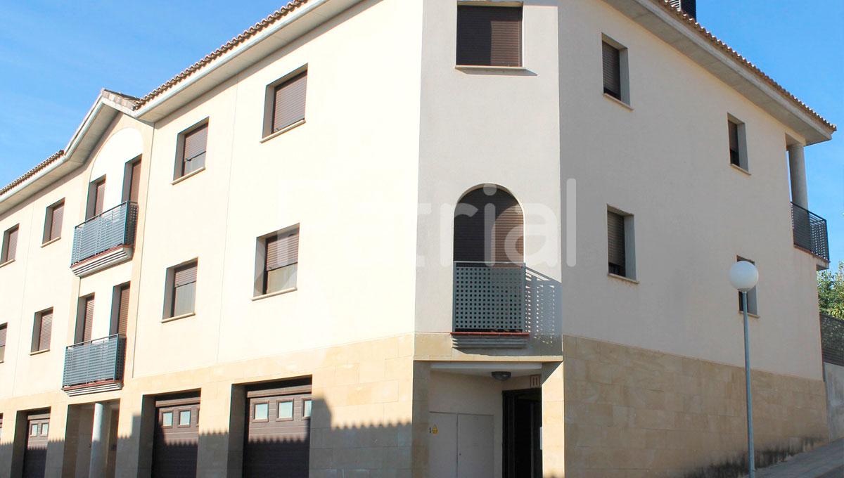 Gran casa en el centro de Sariñena con garaje y vistas😍