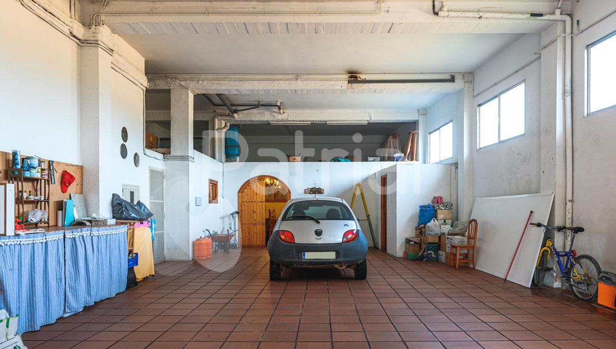 casa-con-garaje-en-sariñena