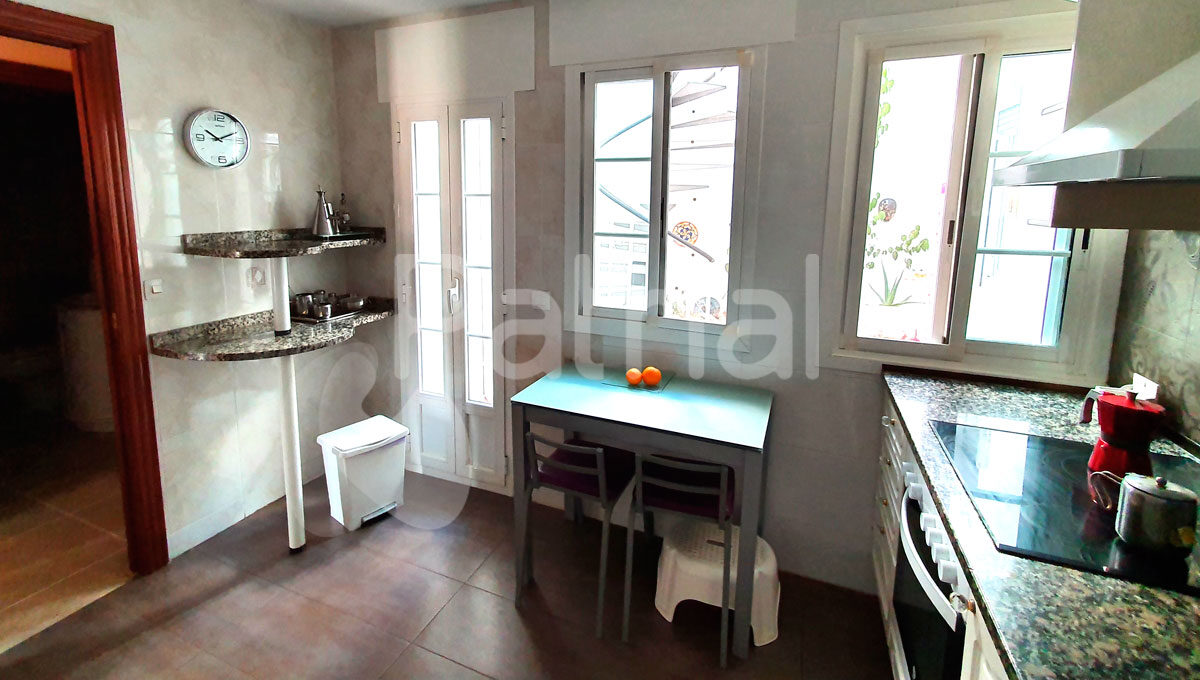 casa-en-venta-en-sariñena-huesca-cocina