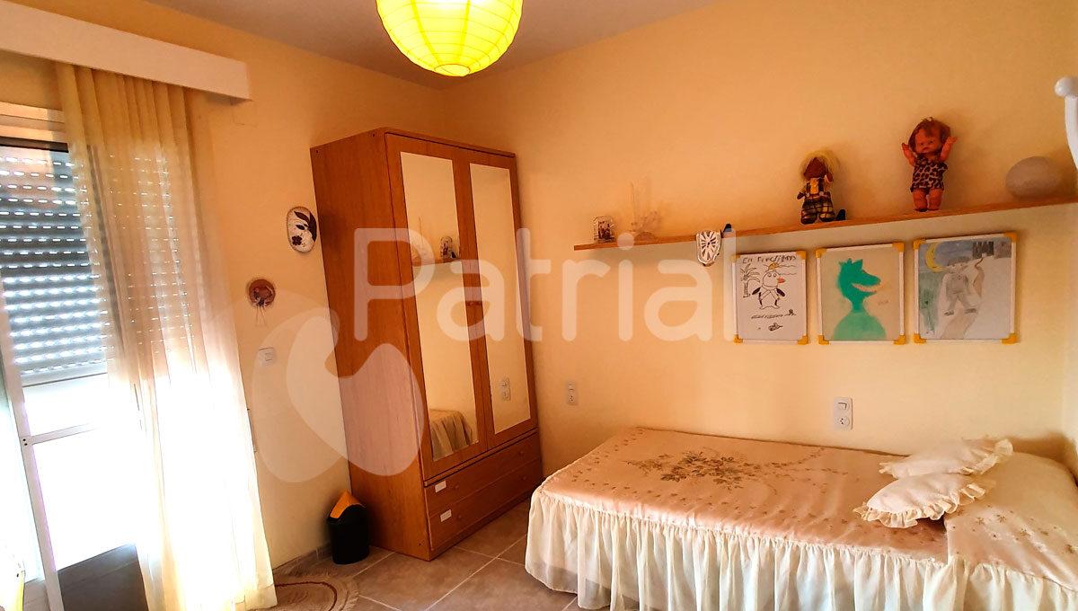 casa-en-venta-en-sariñena-huesca-dormitorio1