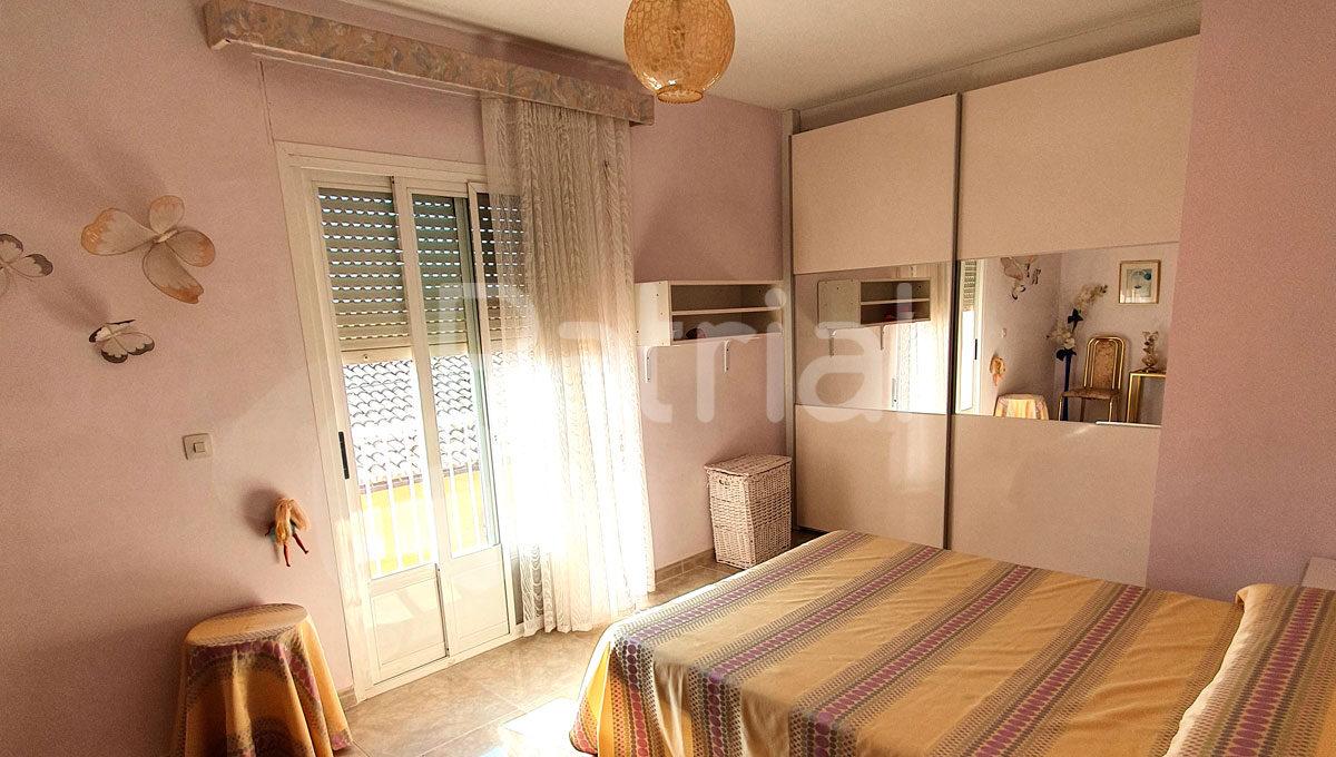 casa-en-venta-en-sariñena-huesca-dormitorio2