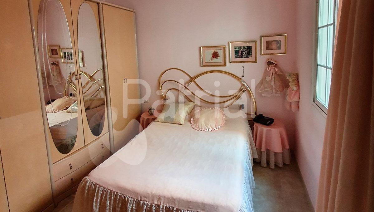 casa-en-venta-en-sariñena-huesca-dormitorio3