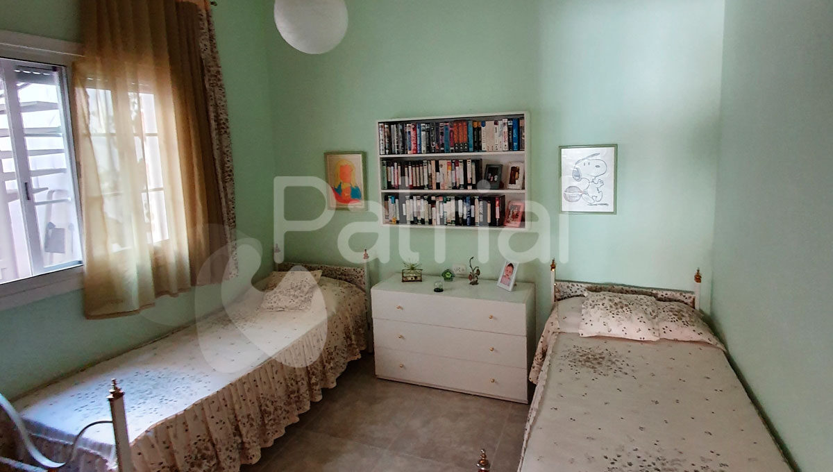 casa-en-venta-en-sariñena-huesca-dormitorio4