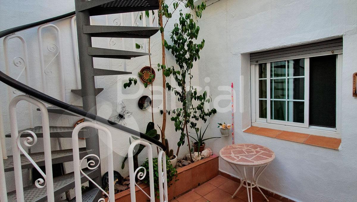 casa-en-venta-en-sariñena-huesca-terraza2