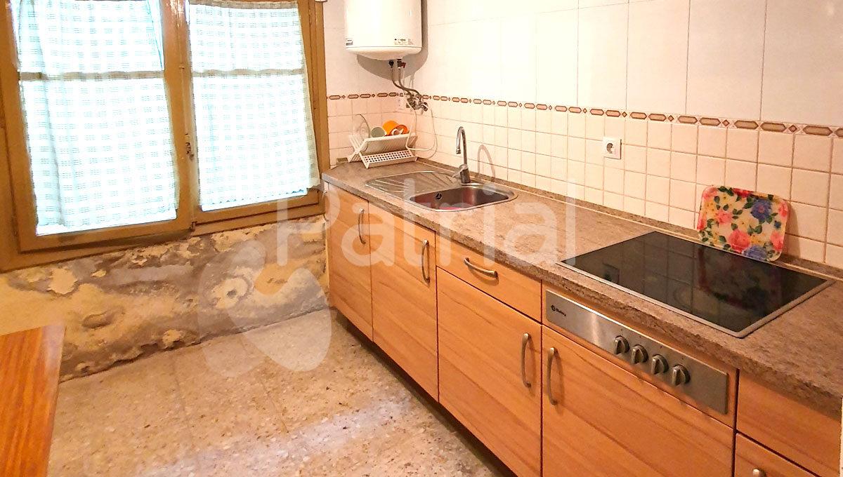 cocina-casa-en-venta-en-lanaja