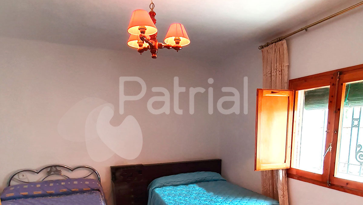 dormitorio-casa-unifamiliar-la-cartuja-de-monegros