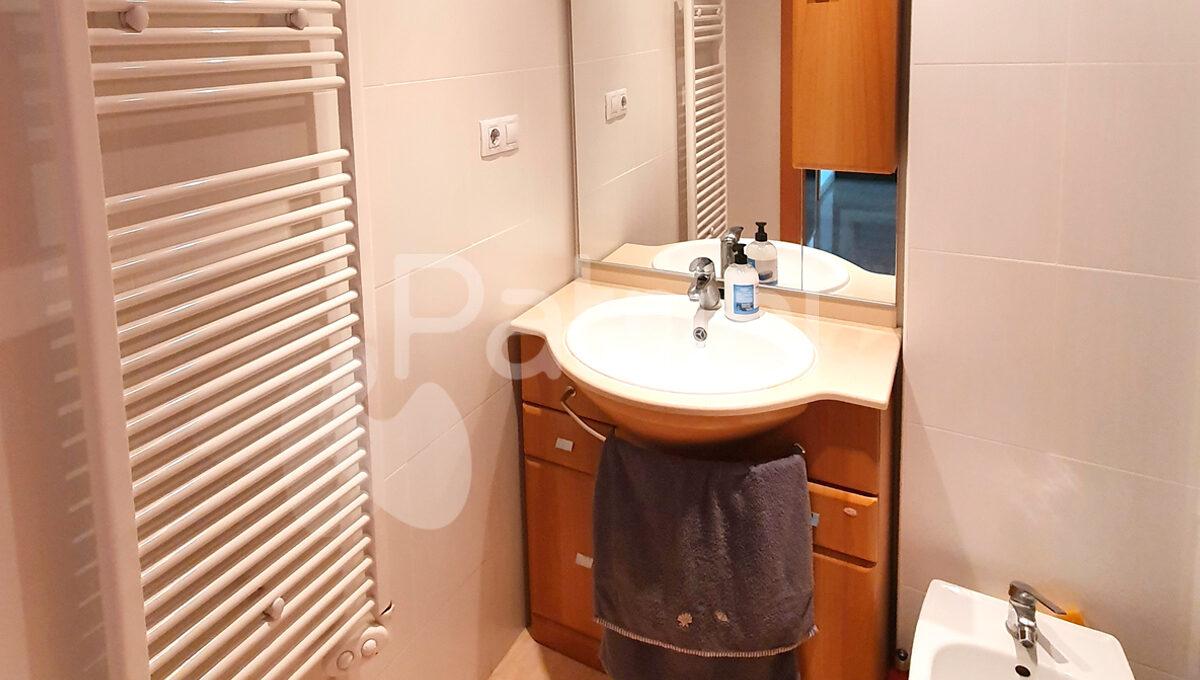 piso-1-dormitorio-con-baño-y-comedor-en-pueblo-de-huesca