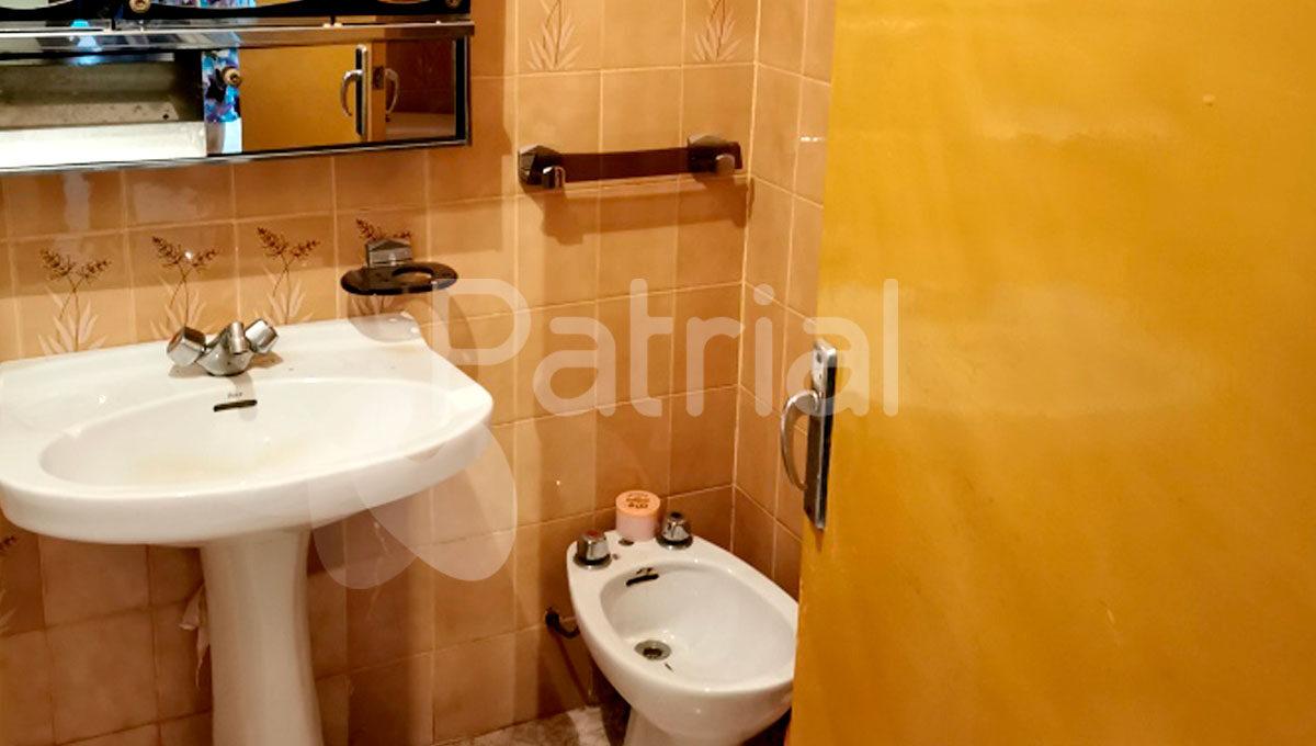 baño-casa-en-venta-en-sanlorenzo-del-flumen