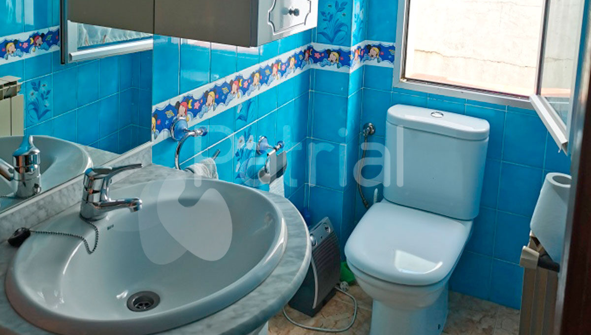 baño-casa-venta-lanaja