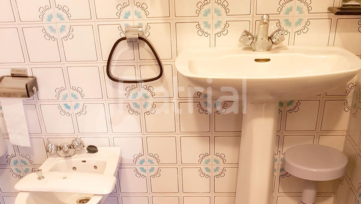 baño-con-bañera-en-piso-en-venta-en-sariñena