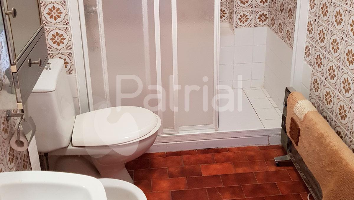 baño-piso-en-venta-sariñena-huesca