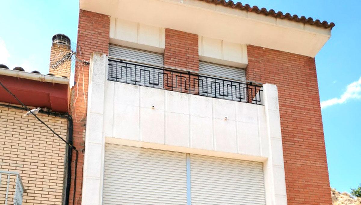 casa-de-dos-pisos-en-venta-en-lanaja-monegros