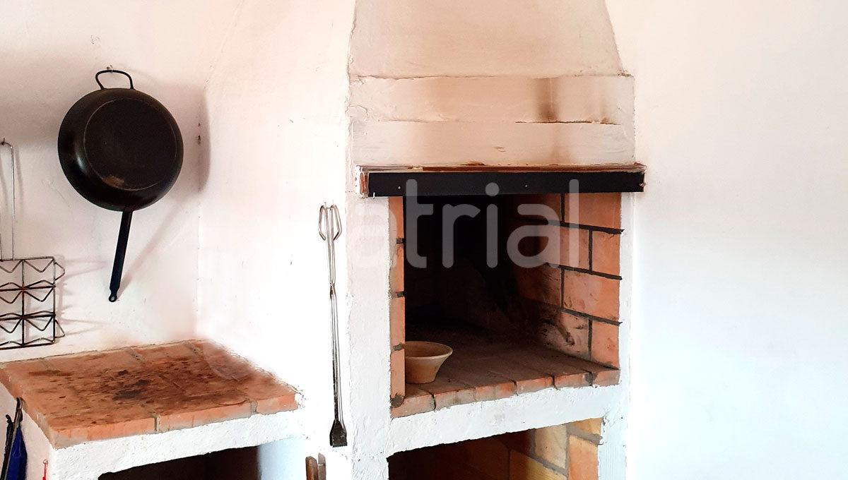 casa-de-piedra-en-venta-en-la-masadera-heusca