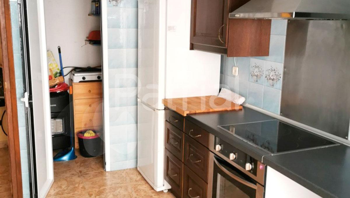 cocina-casa-en-venta-lanaja-huesca