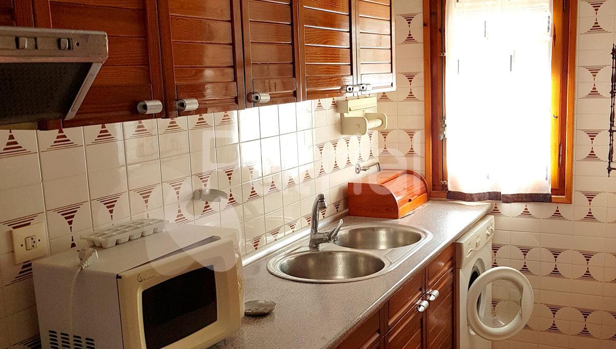 cocina-piso-en-venta-sariñena-monegros