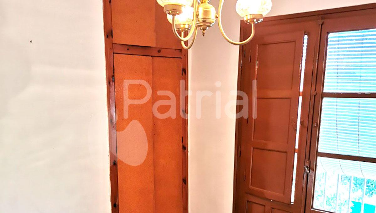 dormitorio-2-casa-en-venta-en-sanlorenzo