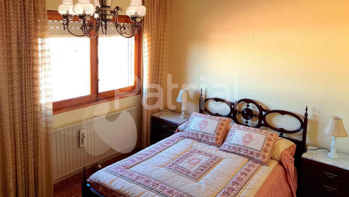 dormitorio-matrimonio-en-piso-en-venta-en-sariñena