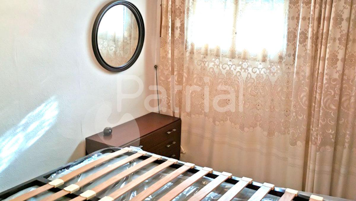 dormitorio-principal-casa-en-venta-en-provincia-de-huesca