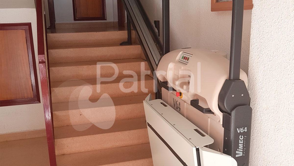 entrada-adaptada-en-piso-en-venta-en-joaquin-costa-sariñena