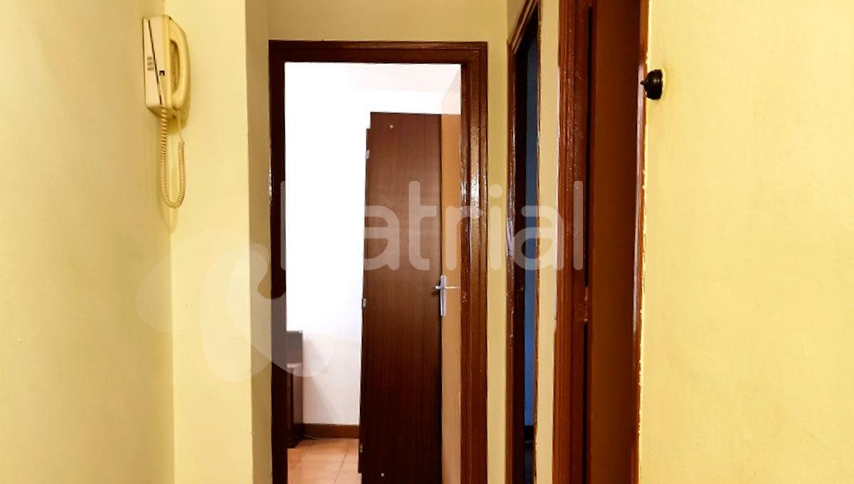 segundo-piso-casa-en-venta-sariñena