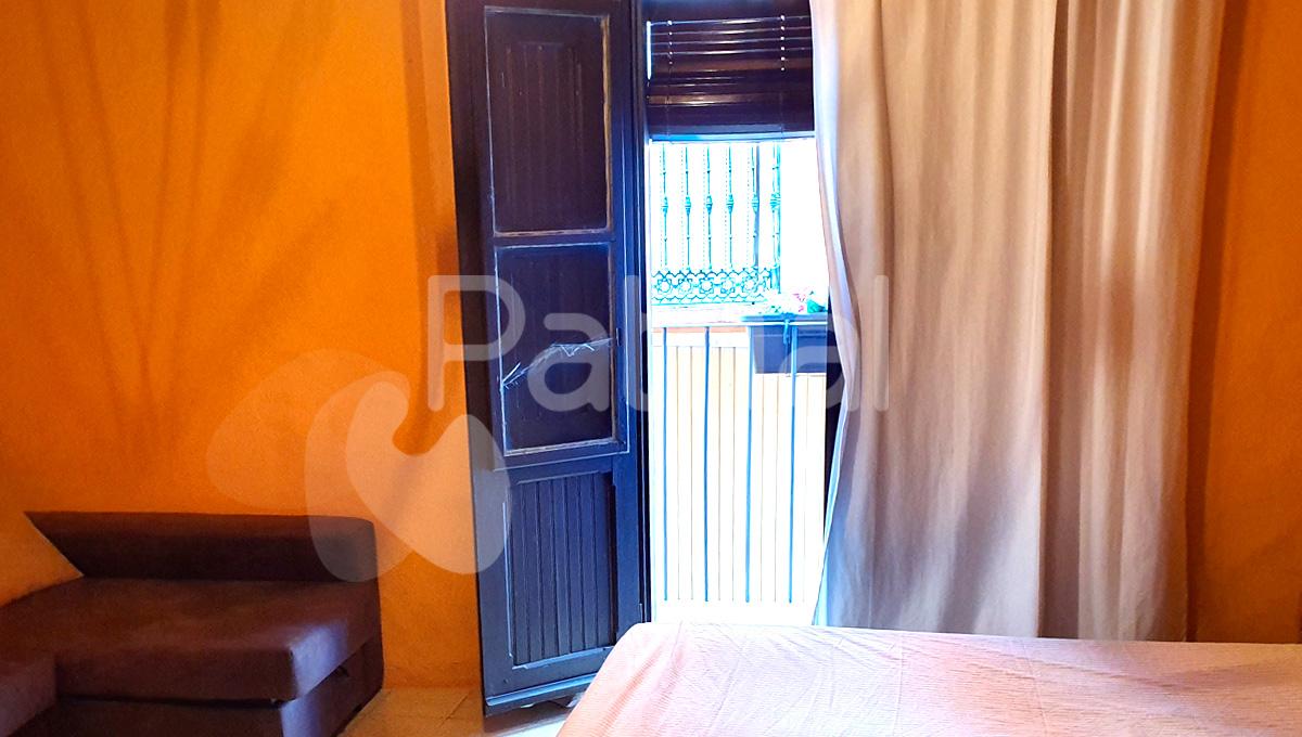 Casa en alquiler en Sena, Huesca