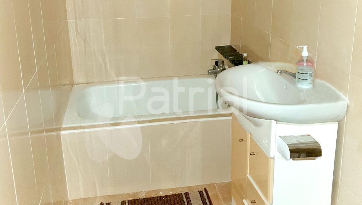 baño-en-casa-para-reformar-sariñena