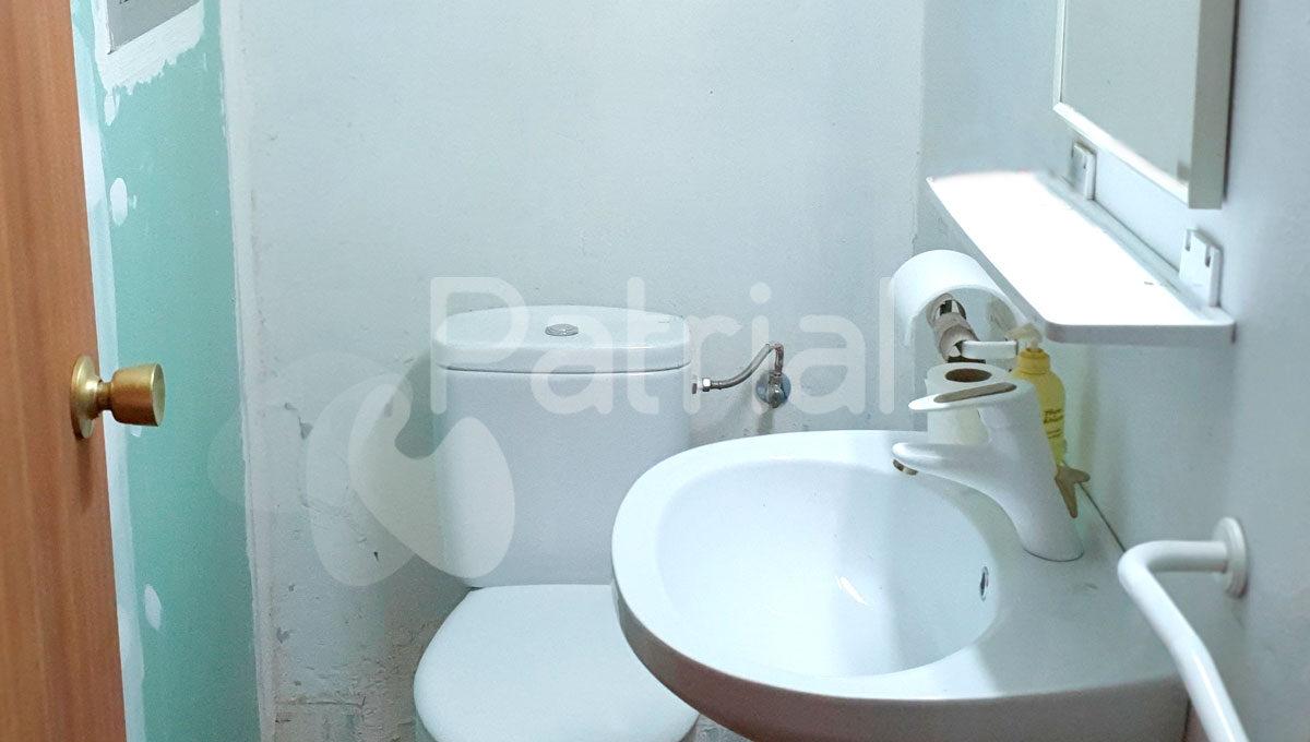 baño-para-reformar-en-sariñena-huesca