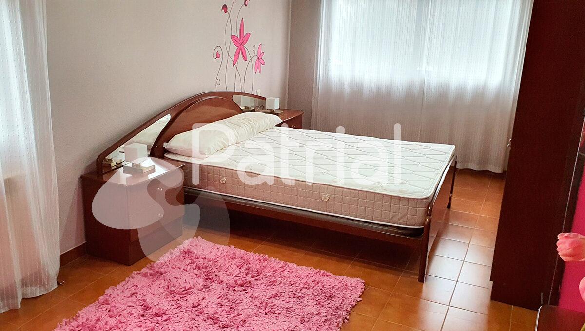 dormitorio-casa-en-venta-en-sariñena
