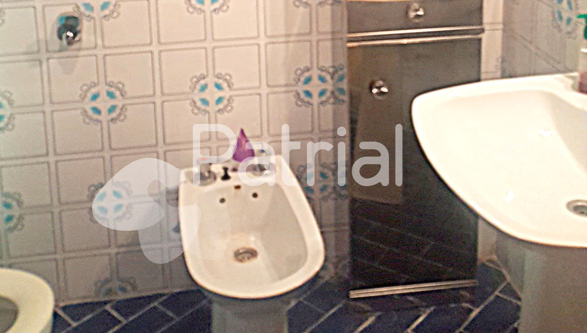 piso-en-venta-sariñena-baño