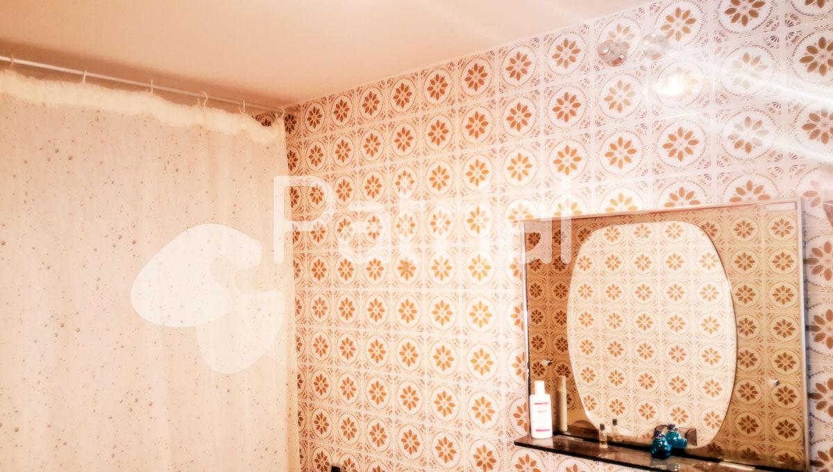 piso-en-venta-sariñena-baño-grande